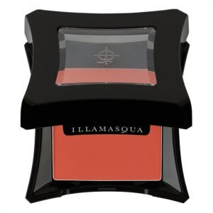 Illamasqua Powder Blusher 4.5g Various Shades Excite