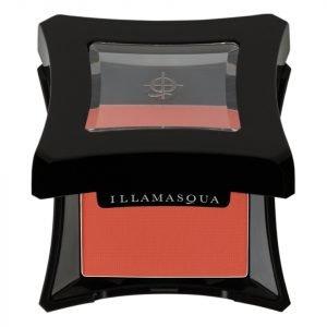Illamasqua Powder Blusher 4.5g Various Shades Excite