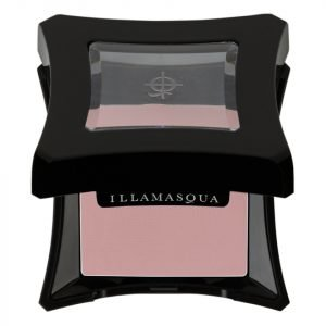 Illamasqua Powder Blusher 4.5g Various Shades Katie