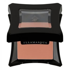 Illamasqua Powder Blusher 4.5g Various Shades Lover