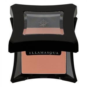 Illamasqua Powder Blusher 4.5g Various Shades Lover