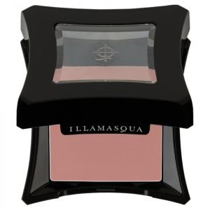 Illamasqua Powder Blusher 4.5g Various Shades Naked Rose