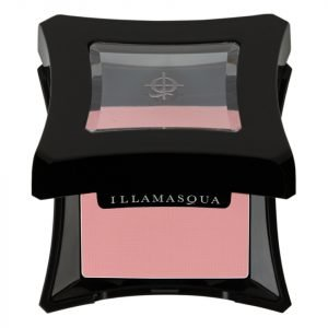 Illamasqua Powder Blusher 4.5g Various Shades Tremble