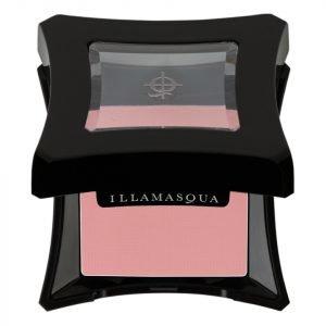 Illamasqua Powder Blusher 4.5g Various Shades Tremble