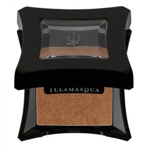 Illamasqua Powder Eye Shadow 2g Various Shades Bronx