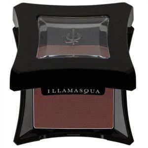 Illamasqua Powder Eye Shadow 2g Various Shades Forgiveness
