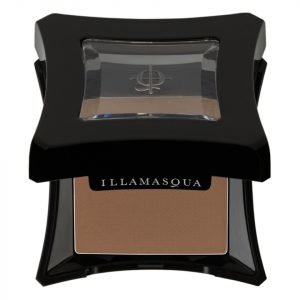 Illamasqua Powder Eye Shadow 2g Various Shades Heroine