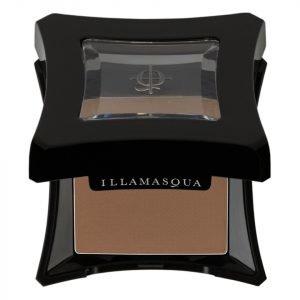 Illamasqua Powder Eye Shadow 2g Various Shades Heroine