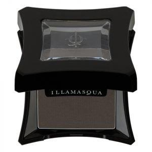 Illamasqua Powder Eye Shadow 2g Various Shades Incubus