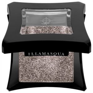 Illamasqua Powder Eye Shadow 2g Various Shades Invoke