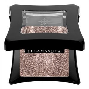 Illamasqua Powder Eye Shadow 2g Various Shades Jubilance