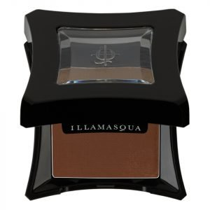 Illamasqua Powder Eye Shadow 2g Various Shades Jules