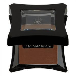 Illamasqua Powder Eye Shadow 2g Various Shades Jules