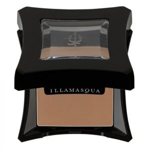 Illamasqua Powder Eye Shadow 2g Various Shades Justify