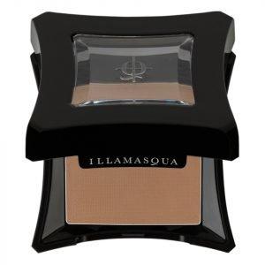 Illamasqua Powder Eye Shadow 2g Various Shades Justify