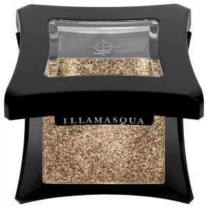 Illamasqua Powder Eye Shadow 2g Various Shades Maiden