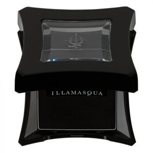 Illamasqua Powder Eye Shadow 2g Various Shades Obsidian