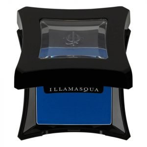 Illamasqua Powder Eye Shadow 2g Various Shades Sadist