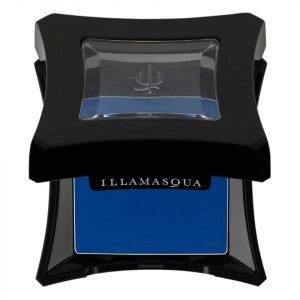 Illamasqua Powder Eye Shadow 2g Various Shades Sadist