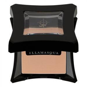 Illamasqua Powder Eye Shadow 2g Various Shades Servant