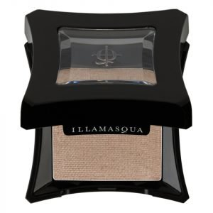Illamasqua Powder Eye Shadow 2g Various Shades Slink