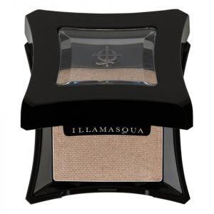 Illamasqua Powder Eye Shadow 2g Various Shades Slink
