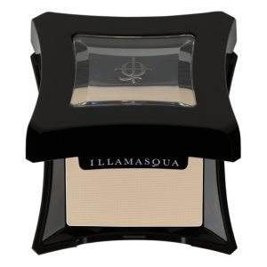 Illamasqua Powder Eye Shadow 2g Various Shades Stealth
