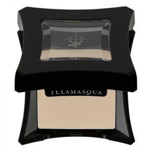 Illamasqua Powder Eye Shadow 2g Various Shades Stealth