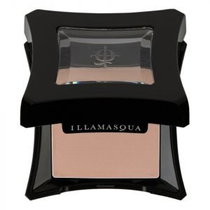 Illamasqua Powder Eye Shadow 2g Various Shades Succumb