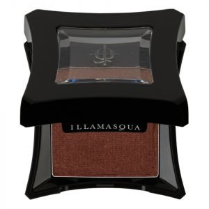 Illamasqua Powder Eye Shadow 2g Various Shades Tango