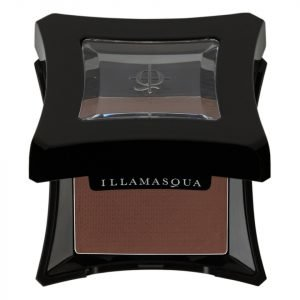 Illamasqua Powder Eye Shadow 2g Various Shades Truth