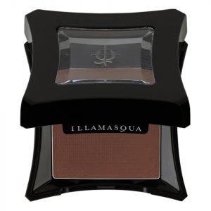 Illamasqua Powder Eye Shadow 2g Various Shades Truth