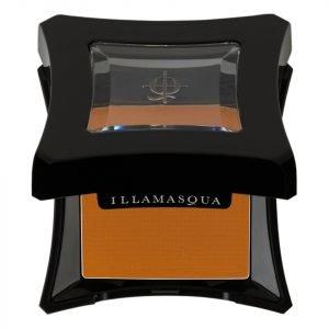 Illamasqua Powder Eye Shadow 2g Various Shades Vapour