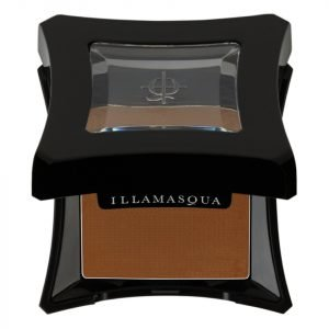 Illamasqua Powder Eye Shadow 2g Various Shades Vernau