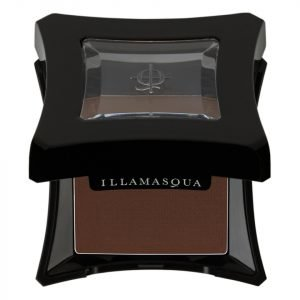 Illamasqua Powder Eye Shadow 2g Various Shades Wolf