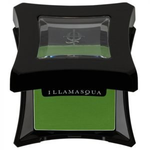 Illamasqua Powder Eye Shadow Fledgling 2 G