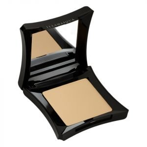 Illamasqua Powder Foundation 10g Various Shades 135