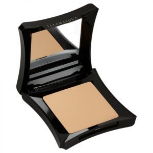 Illamasqua Powder Foundation 10g Various Shades 140