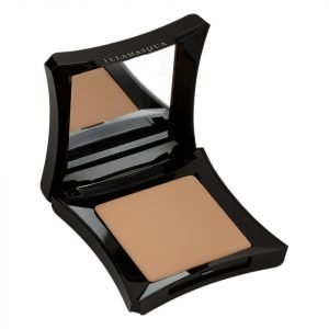 Illamasqua Powder Foundation 10g Various Shades 210