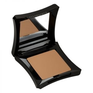 Illamasqua Powder Foundation 10g Various Shades 215