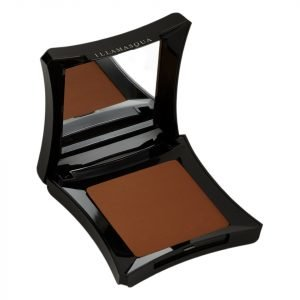 Illamasqua Powder Foundation 10g Various Shades 325