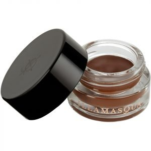 Illamasqua Precision Brow Gel Various Shades Glimpse