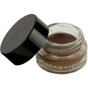Illamasqua Precision Brow Gel Various Shades Strike