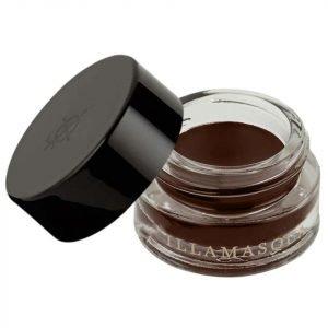 Illamasqua Precision Gel Liner Oblique Brown 5 Ml