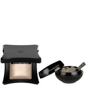 Illamasqua Prime And Highlight Kit Worth €88.40