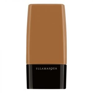 Illamasqua Rich Liquid Foundation 240