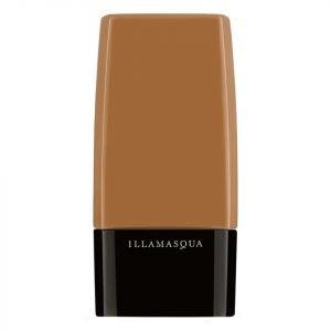 Illamasqua Rich Liquid Foundation 240