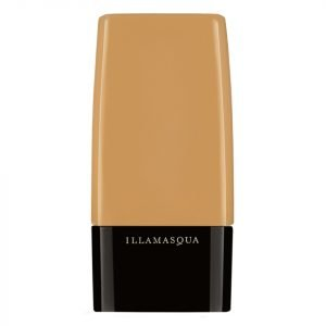 Illamasqua Rich Liquid Foundation 243