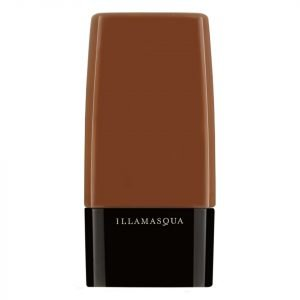 Illamasqua Rich Liquid Foundation 325