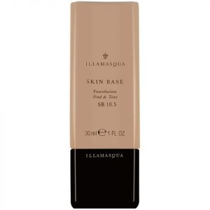 Illamasqua Skin Base Foundation 10.5